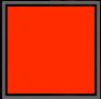 StyleColor red.jpg