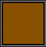 StyleColor brown.jpg