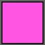 StyleColor pink.jpg