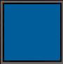 StyleColor blue.jpg