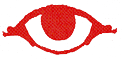EyeSymbol Transparent.png