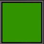 StyleColor green.jpg