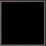 StyleColor black.jpg