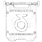 Cryptogram Icon.png