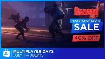 PlayStationSale July2020.jpg