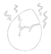 RottenEgg Icon.png