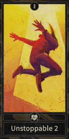 UnstoppableCard Unstoppable2.png