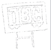 TBCYardSign Icon.png