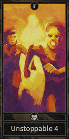 UnstoppableCard Unstoppable4.png