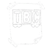TBCPoster Icon.png