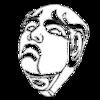 Harmonizer Icon.png