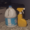CleaningSupplies.png