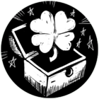 Lucky Loot icon.png