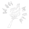 FirstFire Icon.png