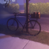 AudioBugs CourierBike.png