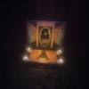 ExorcismKit Opened.png