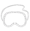 BlackoutImageViewer Icon.png