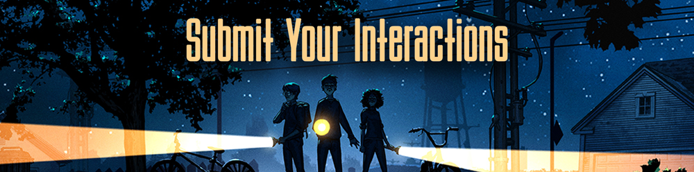 InteractionSubmission Banner.png