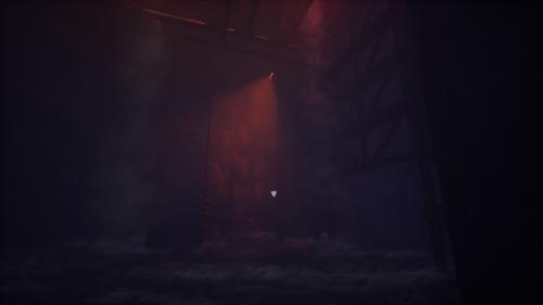 TheBarracks Pillar2 Fragment.png