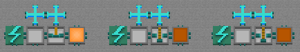Single Pulse Generator - Cycles.png