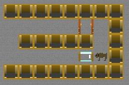 Advanced pitbull-window.jpg
