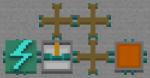 Paradox circuit.png