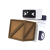 UtilityBot Crate 01 opt.png