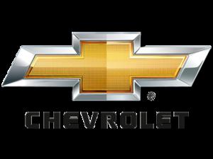 Chevrolet Camaro Rs 1969 The Crew Wiki