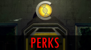 Frontpage-perks.png