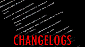 Frontpage-changelogs.png