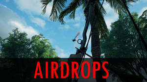 Frontpage-airdrops.png