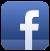 Facebookfp.png