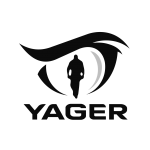YAGER-Logo-vertical-150x150.png