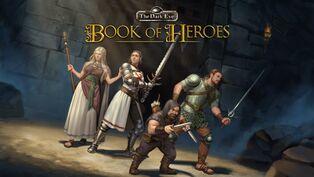 Book of Heroes key art.jpg