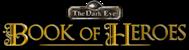 The Dark Eye: Book of Heroes