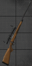 Autumn rifle.png