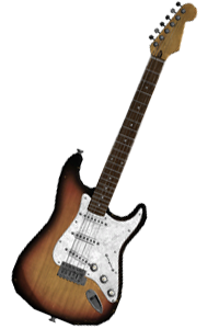 Weapon melee electricguitar.png