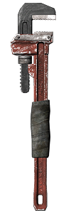 Weapon melee wrench pipe.png