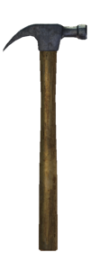 Weapon tool hammer.png