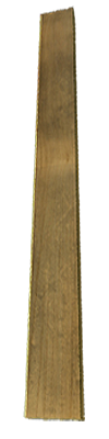 Weapon melee 2x4.png