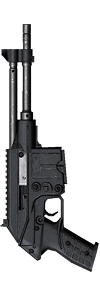 Weapon handgun jmac.png