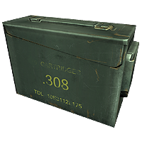 Item ammo 308.png