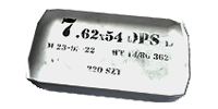 Item ammo 762x54mm.png