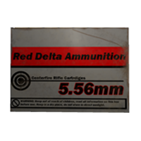 Item ammo 556mm.png