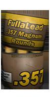 Item ammo 357.png