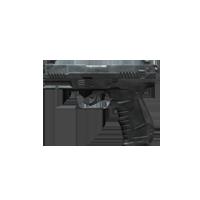 Weapon handgun light.png