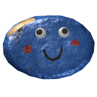 Weapon melee petrock.png