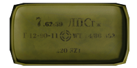 Item ammo 762x39mm.png