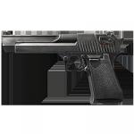 Weapon handgun tundrahawk.png