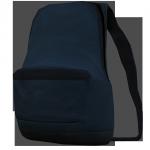 Backpack starter blue.png
